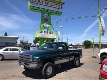 1997_Dodge_Ram 1500_LT Reg. Cab 6.5-ft. Bed 4WD_ Eugene OR