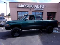 1997_Dodge_Ram 1500_ST Club Cab 6.5-ft. Bed 4WD_ Colorado Springs CO