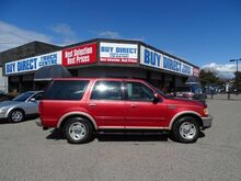 1997_Ford_Expedition_Eddie Bauer, Spacious SUV, Perfect for Camping, Hitch Hook-up_ Kelowna BC