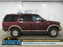 1997_Ford_Expedition_XLT_ Watertown SD