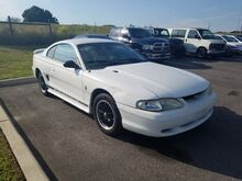 1997_Ford_Mustang__  FL