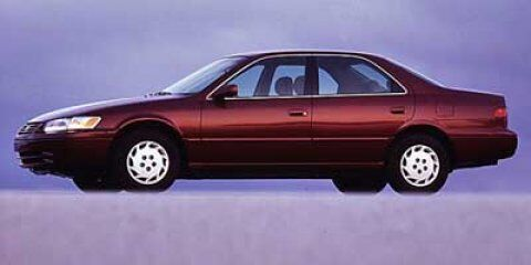 1997 Toyota Camry  Grand Junction CO