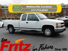 1998_Chevrolet_C/K 1500__ Fishers IN