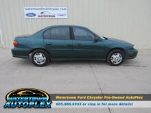 1998_Chevrolet_Malibu__ Watertown SD