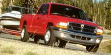 1998_Dodge_Dakota_Base_  FL
