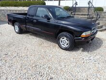 1998_Dodge_Dakota_Base_ Pen Argyl PA