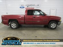 1998_Dodge_Ram 1500__ Watertown SD