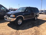 1998 Ford Expedition  Owatonna MN