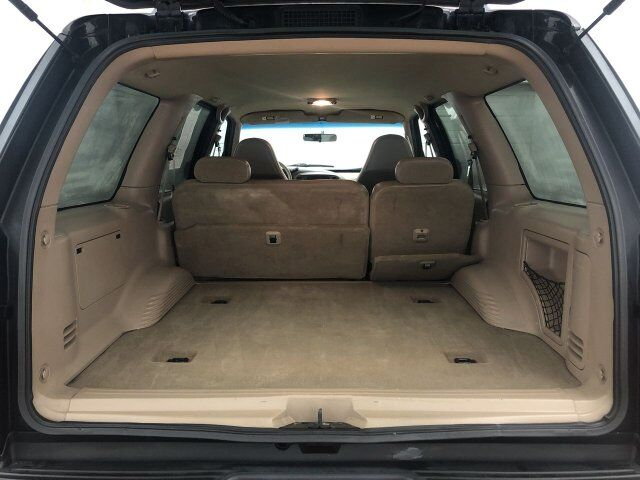 1998 Ford Expedition XLT Akron OH