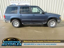 1998_Ford_Explorer_XLT_ Watertown SD
