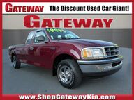 1998 Ford F-150 XL Quakertown PA