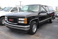 1998_GMC_Sierra 1500__ Fort Wayne Auburn and Kendallville IN