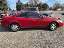 1998_HONDA_ACCORD_EX_ Idaho Falls ID