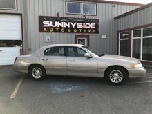 1998_LINCOLN_TOWN CAR__ Idaho Falls ID