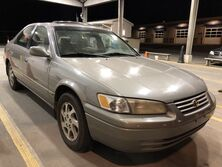 Toyota Camry XLE Whitehall PA
