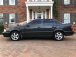 1998 Volvo S70 T5 2-owners manual shift