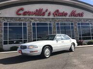 1999 Buick LeSabre Limited Grand Junction CO