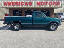 1999_Chevrolet_C/K 2500_Base_ Brownsville TN