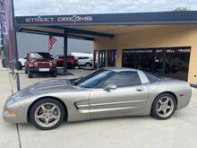 1999_Chevrolet_Corvette__ Prescott AZ