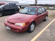 1999 Chevrolet Prizm Base Owatonna MN