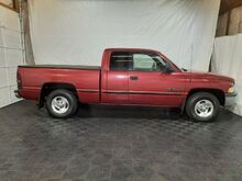 1999_Dodge_Ram 1500_Quad Cab Short Bed 2WD_ Middletown OH