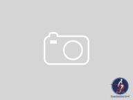 1999 ford econoline e250 mpg