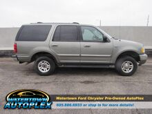 1999_Ford_Expedition_XLT_ Watertown SD