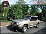 1999 Ford Explorer 4WD XL