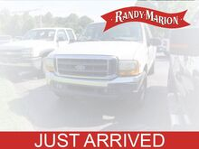 1999_Ford_F-250SD__ Mooresville NC