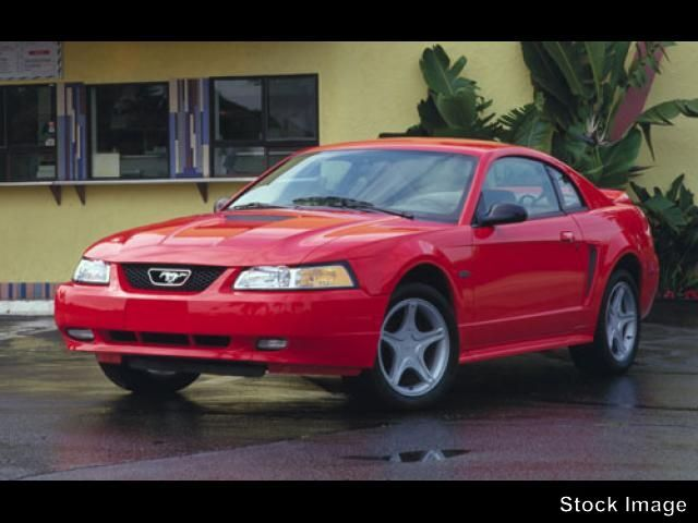 1999 Ford Mustang GT Lower Burrell PA