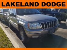 1999_Jeep_Grand Cherokee_Limited_  FL
