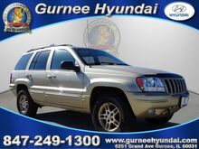 1999_Jeep_Grand Cherokee_Limited_