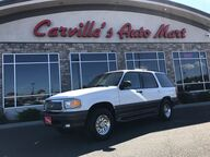 1999 Mercury Mountaineer  Grand Junction CO