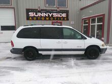 1999_PLYMOUTH_GRAND VOYAGER_SE_ Idaho Falls ID
