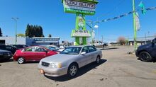 1999_Toyota_Avalon_XLS_ Eugene OR