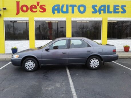 1999_Toyota_Camry_CE_ Indianapolis IN