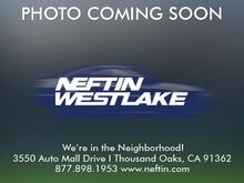 1999_Volvo_S70_T5_ Thousand Oaks CA