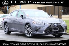 20_Lexus_Es 300h__ Roseville CA