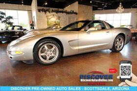 2000_Chevrolet_Corvette_Coupe 2D C5_ Scottsdale AZ