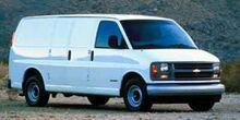 2000_Chevrolet_Express Cargo Van__ Mason City IA