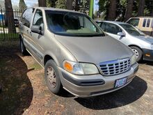 2000_Chevrolet_Venture_Plus 1SB Pkg_ Eugene OR