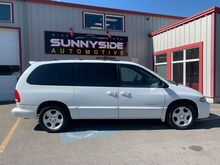 2000_DODGE_GRAND CARAVAN_SE_ Idaho Falls ID