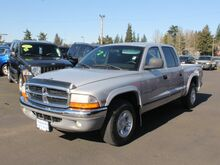 2000_Dodge_Dakota_SLT_ Hillsboro OR