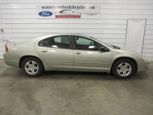 2000_Dodge_Intrepid_ES_ Watertown SD