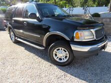Ford Expedition XLT 2000