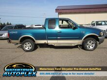 2000_Ford_F-150_XLT_ Watertown SD
