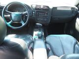 2000 GMC Jimmy Base Indianapolis IN