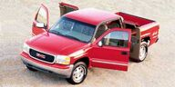 2000 GMC New Sierra 1500 SLE Grand Junction CO