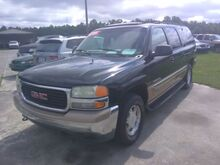 2000_GMC_Yukon XL_1500 4WD_ Whiteville NC