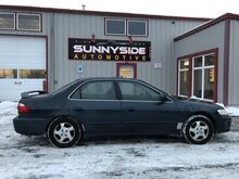 2000_HONDA_ACCORD_EX_ Idaho Falls ID